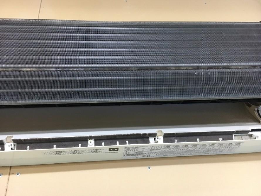 8A4E921E-9ACB-4867-86F3-76D8689DBA48